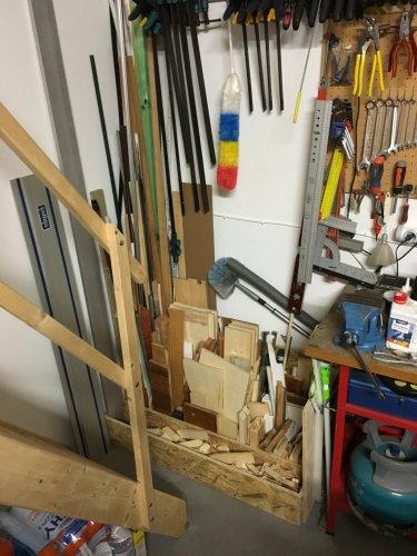 rangement-atelier-bois-3