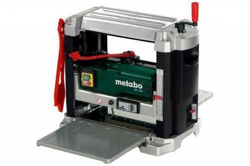 Metabo DH330