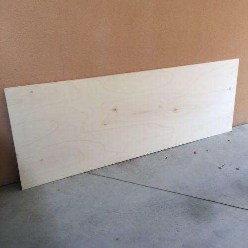 DIY Portes de placard