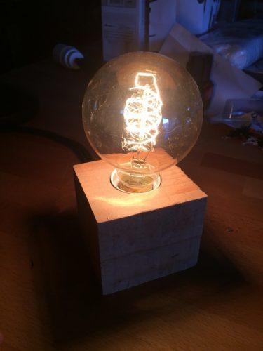 Creativa-Lampe-cube