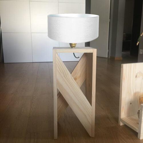 creativa-lampe-oldstyle