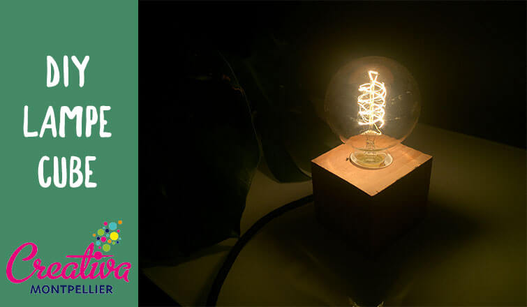 DIY-BOIS-Lampe-Cube