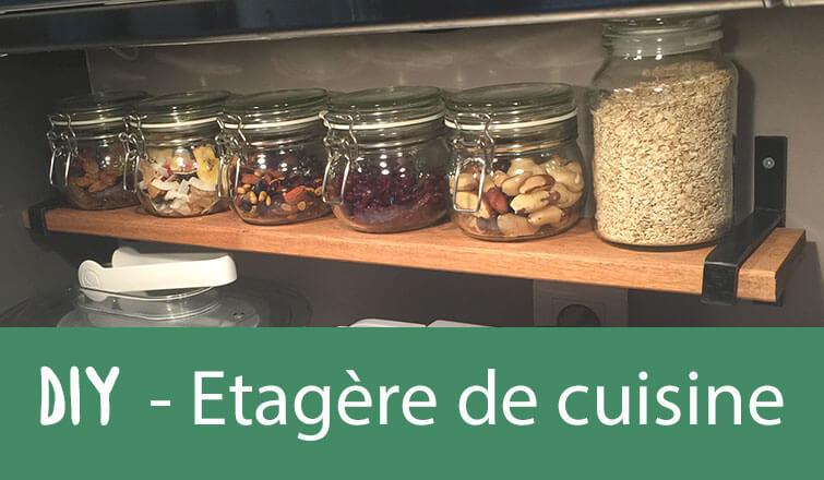 diy-etagere-cuisine