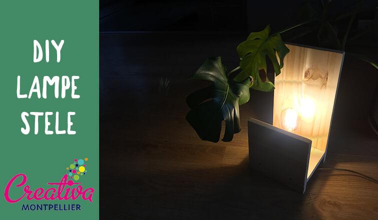 DIY-LAMPE-STELE-CREATIVA
