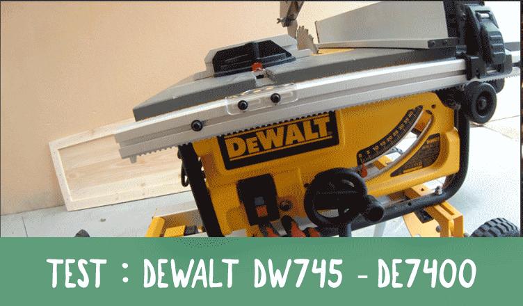 Dewalt-DW745-DE7400