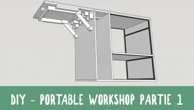 Portable-Workshop