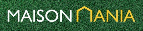 logo-maisonmania