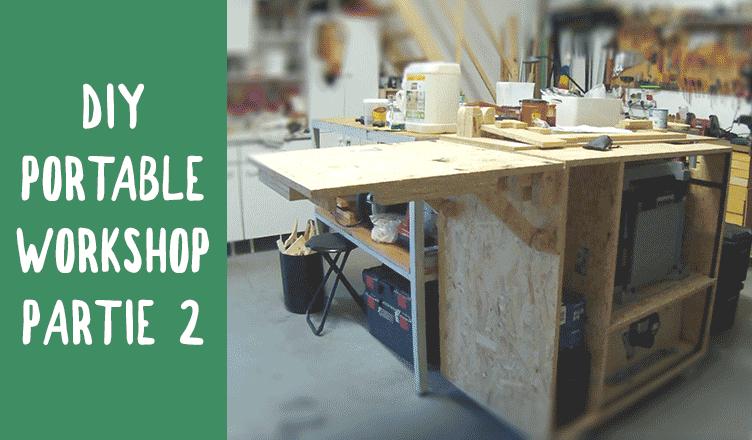 Portable-Workshop-part2