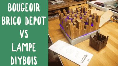 BricoDepot-DIYBOIS