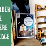 Etagère Live Edge-DIY-BOIS