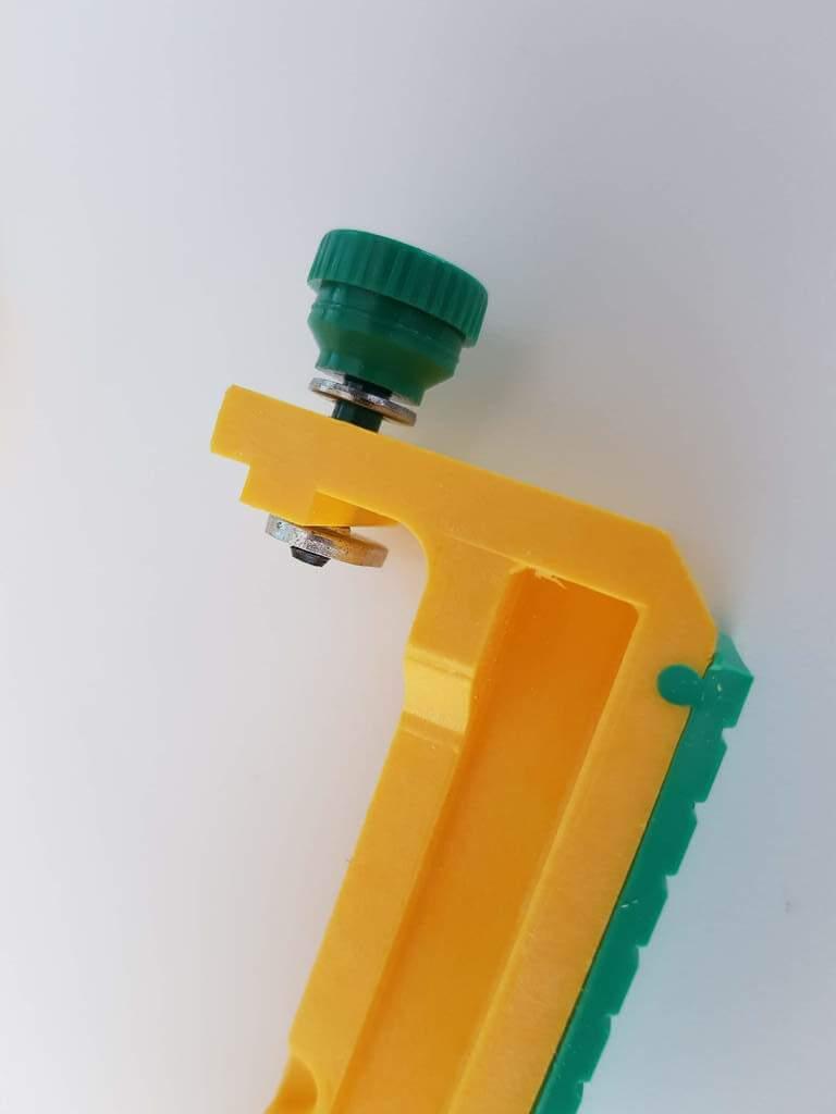 Grrr-Ripper-MicroJig