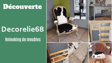 Decorelie68 DIYBOIS