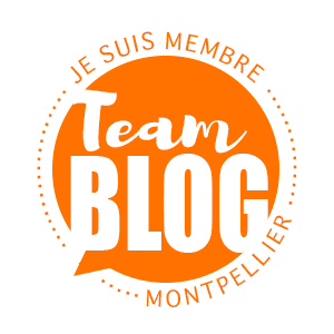 TeamBlogMontpellier